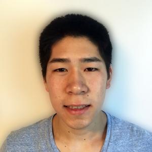 Neil Hsu
