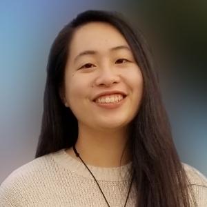 Caroline Huynh