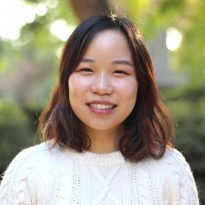 Hengjian (Jane) Li
