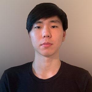 Justin Yoon