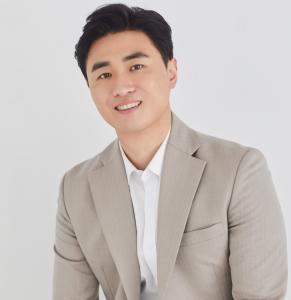 Daniel Ha, Ph.D. <br />