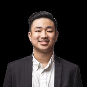 Darren Wijaya